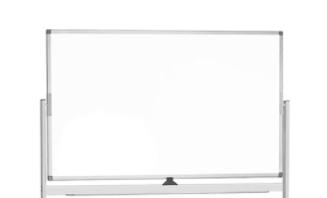Mobile Whiteboard   48  x 32