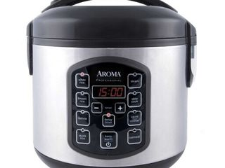 Aroma Housewares 8 Cup Multi Cooker