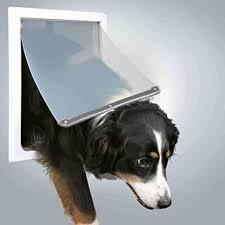 petprime 2 way dog door