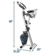 XTERRA Fitness FB360 Folding Bike   N A  Retail 169 99