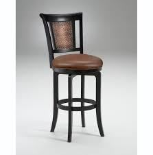 hillsdale furniture cecily swivel stool Bar Height   29 32 in  Retail 241 99