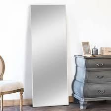 Carson Carrington Paaskynen Aluminum Alloy Full length Floor Mirror  Retail 119 49