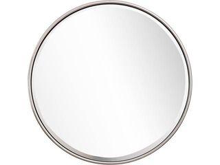 luna wall mirror Clear  Retail 233 99