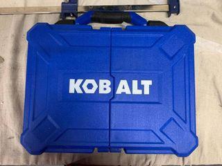 kobalt tool kit