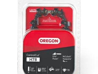 Oregon 20 in Control Cut Saw Chain