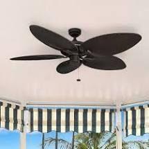Harbor Breeze Pacific Grove Ceiling Fan