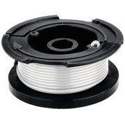 Black   Decker AF 100 line spool  065 string trimmer NST2018 NST2118 lST220