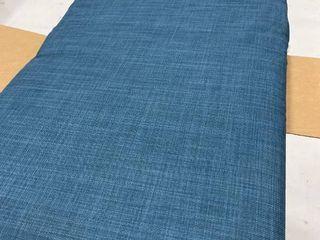 Blazing needles 40a indoor outdoor cushions