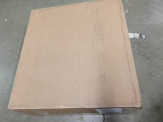 Wheat  Blazing Needles 40 inch Indoor Outdoor Bench Cushion   39 x 19