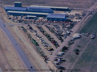 29th Annual Western Ks Consignment Auction