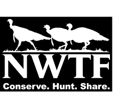 NWTF Annual Banquet and Auction