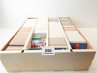 Baseball Topps Cards   Variety  approx 2000