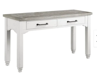 Emerald Home Centerville Modern Farmhouse 2 Drawer Coffee Table Retail 459 49
