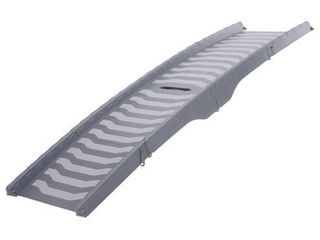 TRIXIE 3 Fold Pet Ramp