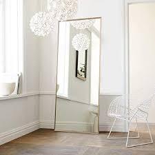 Neutype Wall mounted Mirror