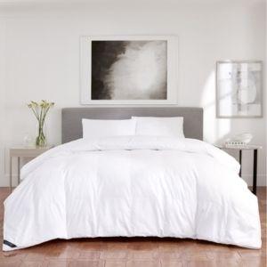 King Size Down Alternative Comforter