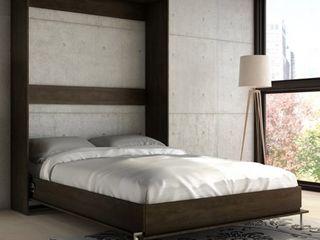 Stellar Home Furniture Bed Frame   Full