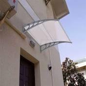 Household Application Door Canopy Rain Cover Eaves
