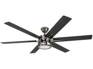 Honeywell Kaliza 56in lED Ceiling Fan