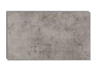 Interlocking Vinyl Wall Tile by Dumawall   Waterproof  Durable 25 59 in  x 14 76 in  Wall Backsplash Panels for Kitchen  Bathroom  or Shower  8 Panels   Dusky Shale