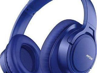 mpow H7 Bluetooth Over Ear headphones