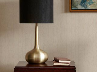 Gold  Spire Table lamp by Hampton Hill Retail 130 16