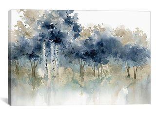 Water s Edge I by Carol Robinson