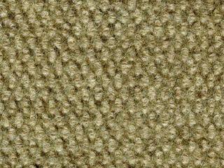 18  16pk Hobnail Carpet Tiles Taupe   Foss Floors