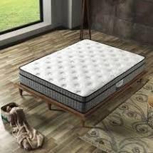 wayfair Sleep 12  Medium Pillow Top Hybrid Mattress