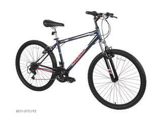 Null  Magna Echo Ridge 26  Bike  Retail 175 49