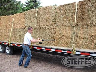09 Hay   Forage  litchfield  MN  6 11 13 232 JPG