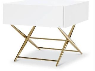 Jonathan Side Table