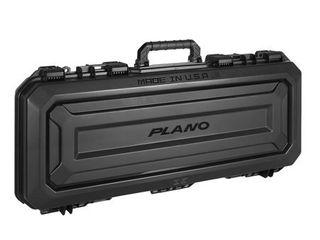 Plano All Weather Case 36  long Gun Shot   gun  Black