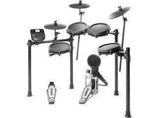 Alesis Nitro Mesh Electronic Drum Kit  B stock