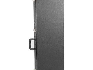 ChromaCast CC EHC Electric Guitar Hard Case