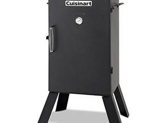 CUISINART COS 330 Smoker  30  Electric
