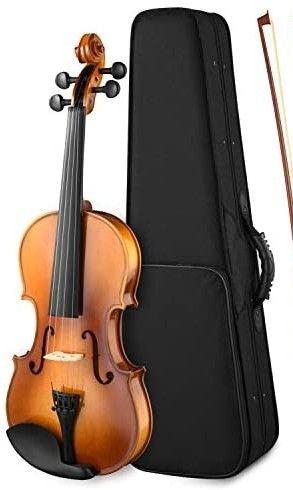 Eastar Violin