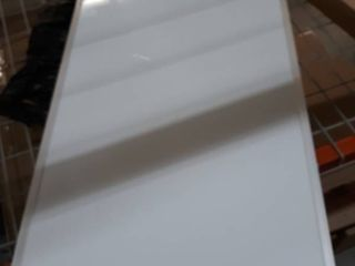Small Whiteboard