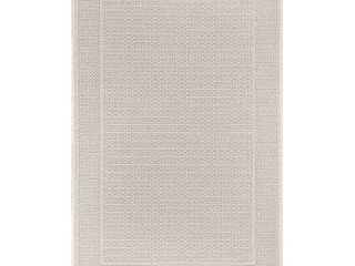 liora Manne Plymouth Border Indoor Outdoor Rug