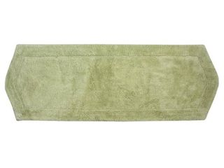 WATERFORD 22X60 GREEN