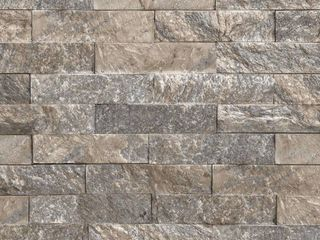 Stacked Stone Wallpaper