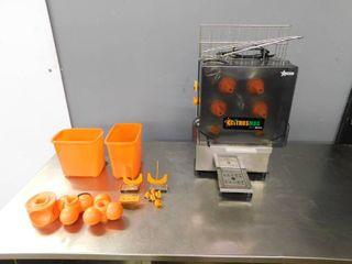 Citrus Max Juice Extractor