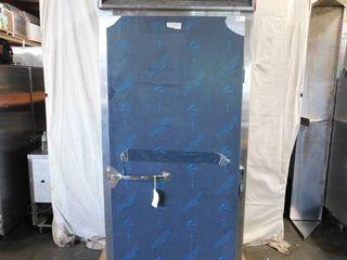 NEW Continental Sheet Pan Cooler