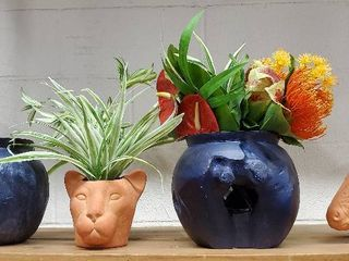 lot of Home Decor Decorations