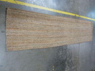2  x 8  Rectangular Area Rug