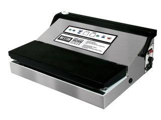 Stainless Steel  Weston Pro 1100 Stainless Steel Vacuum Sealer Retail 299 99