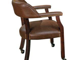 Gracewood Hollow Broker Captains Chair Retail 115 49