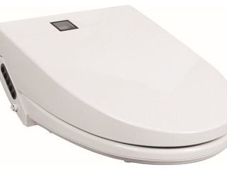 Euroto Intelligent Smart Toilet Seat Cover