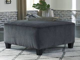 Abinger Oversized Accent Ottoman Retail 328 49