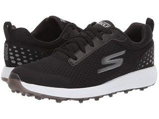 2020 Skechers Go Golf Max   Fairway 2 Spikeless Golf Shoes  Size 10  Retail 88 49